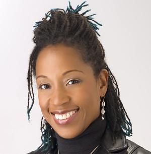 Sisterlock Updos Video Sisterlock Hair Styles