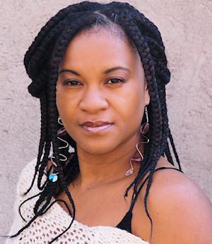 Hair Black Single Plaits Hairstyles Trik To On Pinterest