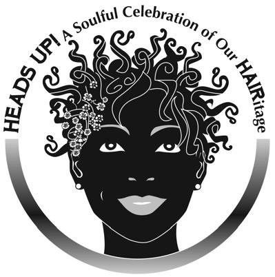 HAIRitage Logo