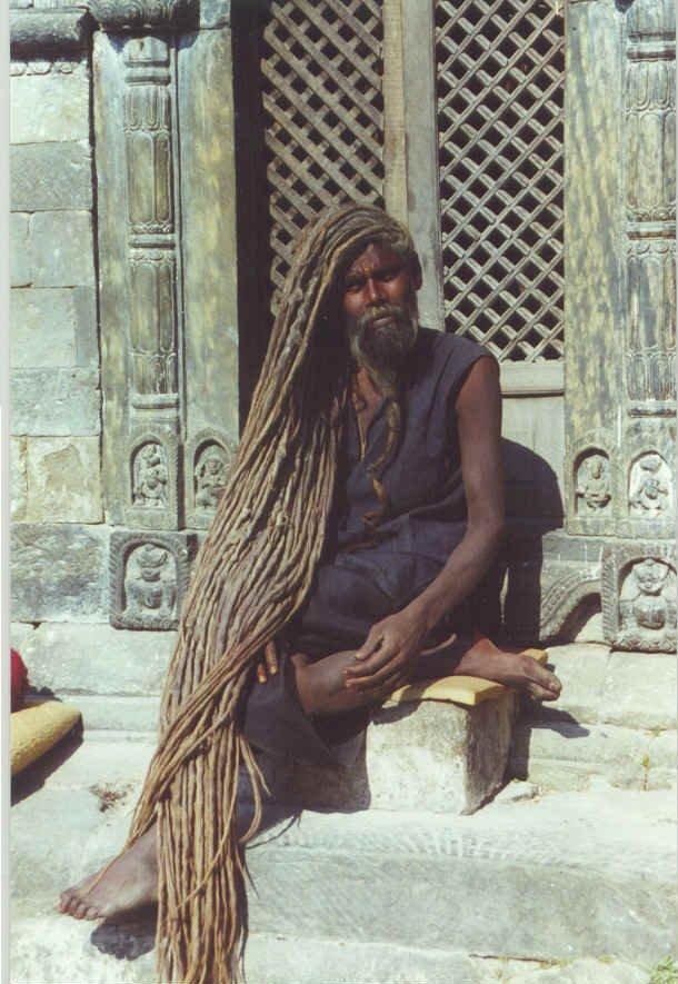 Ask Anu Natural Hair S...