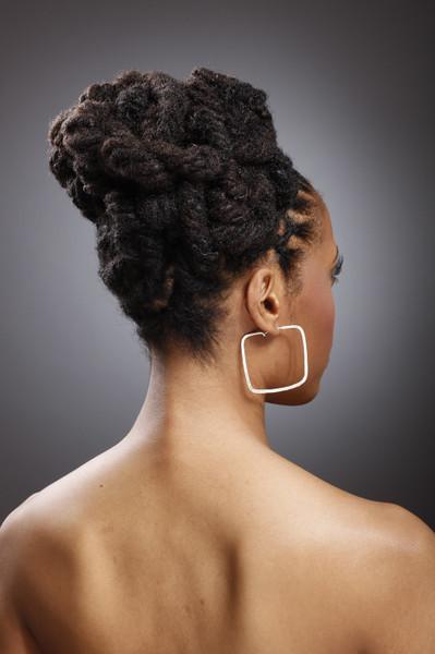 Ask Anu Natural Hair Salon Black Hair Care In Brooklyn